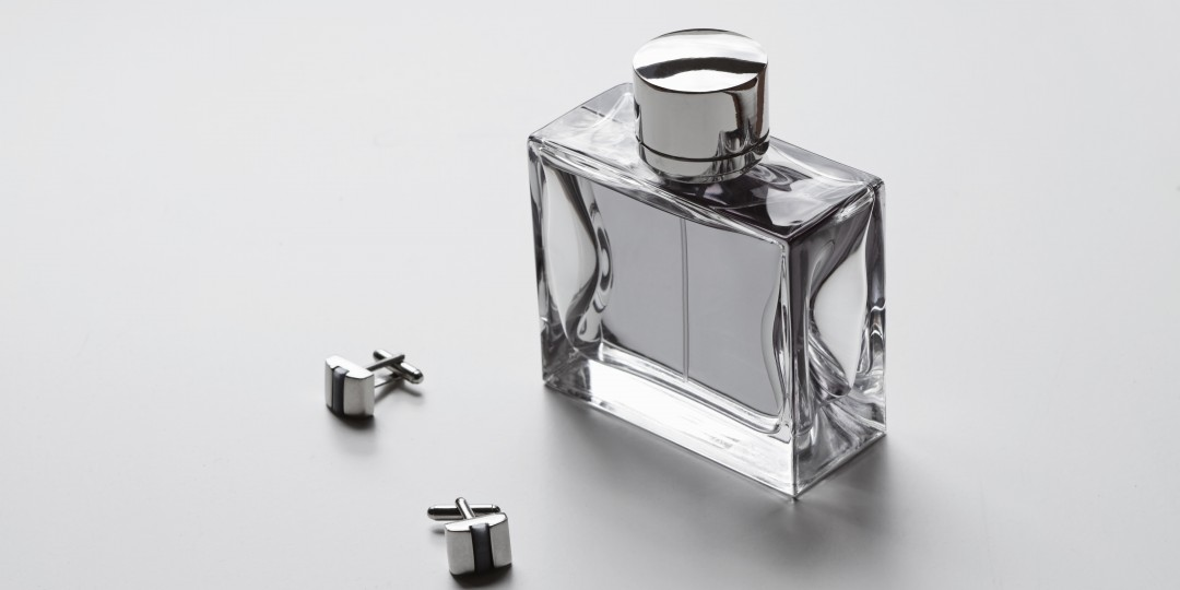 Best perfumes in India. In this blog w have put in lot of idea which will help to buy best perfumes in India.