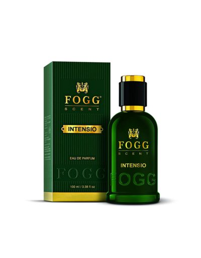 It is one of the best perfumes in India by Fogg That offers more than the bargain for you
