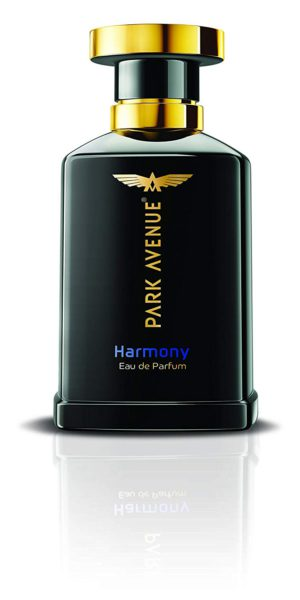 It is one of the best perfumes India for unisex by Park Avenue